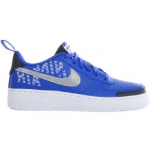 ZAPATILLAS NIKE JUNIOR AIR FORCE 1 LV8 2