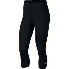 MALLAS 3/4 NIKE MUJER ALL-IN