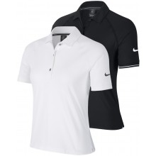 POLO NIKE MUJER ESSENTIAL