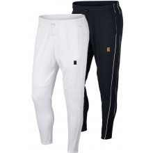 PANTALÓN NIKE COURT ESSENTIALS