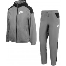 CHÁNDAL NIKE JUNIOR WINTERIZED