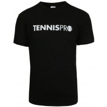 TEE-SHIRT TENNISPRO