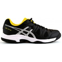 1118db8f3 ZAPATILLAS ASICS JUNIOR GEL GAME 5 GS