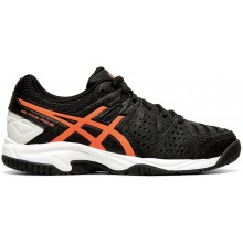ZAPATILLAS ASICS JUNIOR GEL PADEL PRO 3 GS TIERRA BATIDA