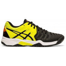 ZAPATILLAS ASICS JUNIOR GEL RESOLUTION 7 GS TODAS LAS SUPERFICIES