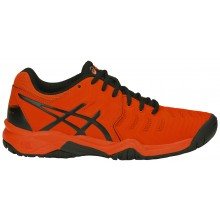 ZAPATILLAS ASICS JUNIOR RESOLUTION 7 GS TODAS LAS SUPERFICIES