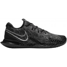 ZAPATILLAS NIKE AIR ZOOM VAPOR CAGE 4 RAFA/ TIGER WOODS TODAS LAS SUPERFICIES