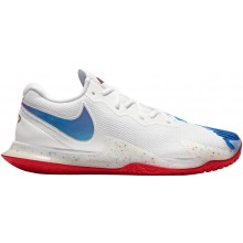 ZAPATILLAS NIKE AIR ZOOM VAPOR CAGE 4 RAFA/ MARIO KART TODAS LAS SUPERFICIES