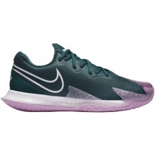 ZAPATILLAS NIKE AIR ZOOM VAPOR CAGE 4 NADAL TODAS LAS SUPERFICIES