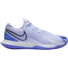 ZAPATILLAS NIKE AIR ZOOM VAPOR CAGE 4 TODAS LAS SUPERFICIES