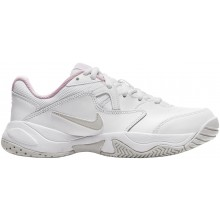 ZAPATILLAS NIKE JUNIOR COURT LITE 2 TODAS LAS SUPERFICIES