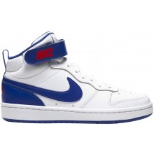 ZAPATILLAS NIKE JUNIOR COURT