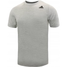 CAMISETA ADIDAS TRAINING JUNIOR GRADIENT