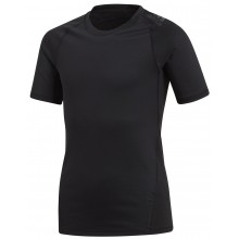 CAMISETA ADIDAS TRAINING JUNIOR ALPHASKIN