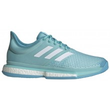 ZAPATILLAS ADIDAS SOLECOURT BOOST TODAS LAS SUPERFICIES