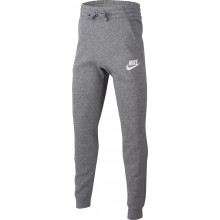 PANTALÓN NIKE JUNIOR FLEECE