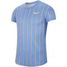 CAMISETA NIKE PARIS ATHLETE