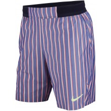 PANTALÓN CORTO NIKE PARIS ATHLETE