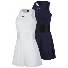 VESTIDO NIKE SHARAPOVA PARIS