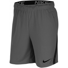 SHORT NIKE DRY-FIT