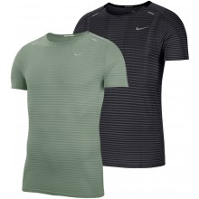 CAMISETA NIKE TECHKNIT ULTRA