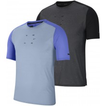 CAMISETA NIKE TECH PACK