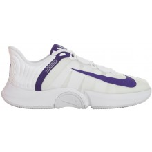 ZAPATILLAS NIKE AIR ZOOM GP TURBO TODAS LAS SUPERFICIES