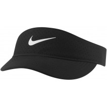 VISERA NIKE COURT ADVANTAGE
