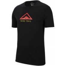 CAMISETA NIKE DRI-FIT TRAIL