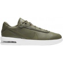 ZAPATILLAS NIKE AIR MAX VAPOR WING PREMIUM TODAS LAS SUPERFICIES