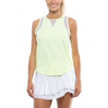 CAMISETA DE TIRANTES LUCKY IN LOVE MUJER CHILL OUT