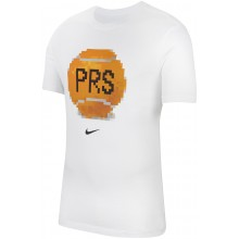 CAMISETA NIKE PARIS