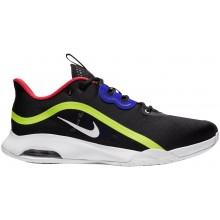ZAPATILLAS NIKE AIR MAX VOLLEY TODAS LAS SUPERFICIES