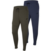 PANTALÓN NIKE TECH FLEECE