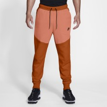 PANTALÓN NIKE SPORTSWEAR TECH FLEECE