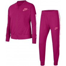 SURVETEMENT NIKE JUNIOR FILLE SPORTSWEAR