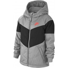 VESTE NIKE JUNIOR FILLE SPORTSWEAR