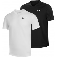 T-SHIRT NIKE COURT DRY VICTORY