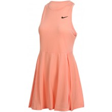 VESTIDO NIKE COURT ADVANTAGE SLOANE