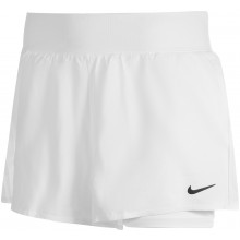 SHORT NIKE COURT FEMME VICTORY DRY