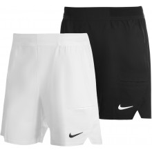 SHORT NIKE COURT DRY ADVANTAGE 7IN