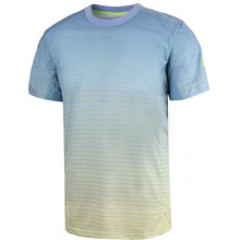 CAMISETA ADIDAS JUNIOR MELBOURNE LINE
