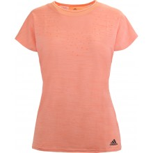 CAMISETA ADIDAS JUNIOR NIÑA DOTTY