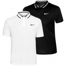 POLO HOMBRE NIKE COURT DRY VICTORY PIQUE
