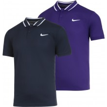 POLO NIKE COURT DRY VICTORY PIQUE