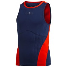 CAMISETA TIRANTES ADIDAS JUNIOR STELLA MCCARTNEY