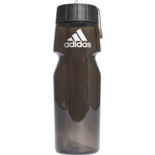 BOTELLA ADIDAS TRAINING 75 CL