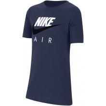T-SHIRT NIKE JUNIOR AIR