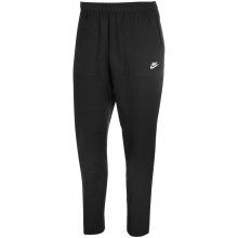 PANTALON NIKE SPORTSWEAR CITY EDITION