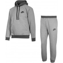 SURVETEMENT NIKE SPORTSWEAR